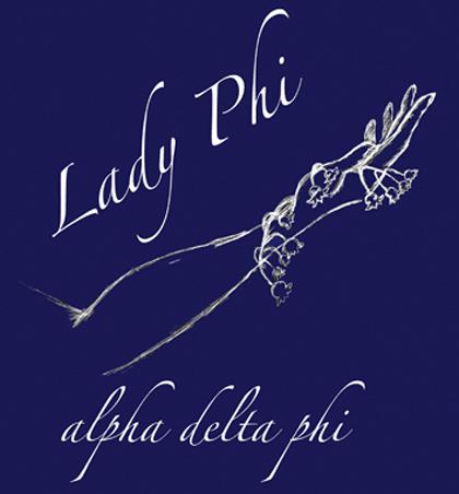 2005_lady_phi