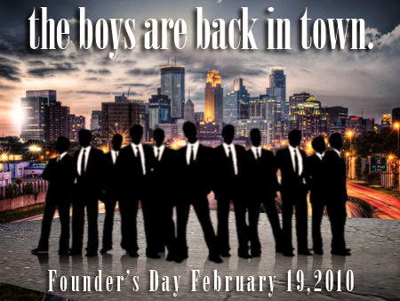 adphi_founders_day_post