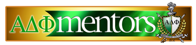 ADPhi-Mentors-Logo2