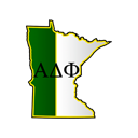 Alpha Delta Phi Fraternity – Minnesota Chapter